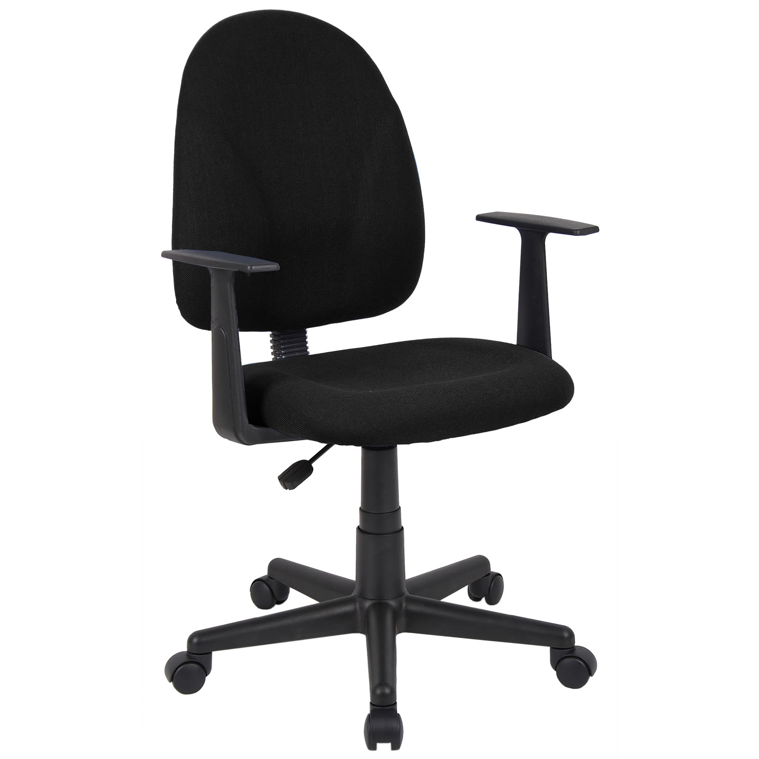 Office Furniture & Equipment