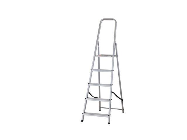Ladders, Units & Trolleys
