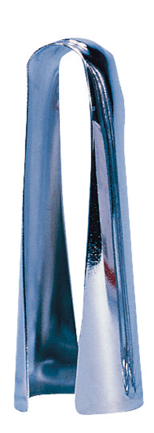 Metal Tubular Bandage Applicators Size 0/01 | Medical Supermarket