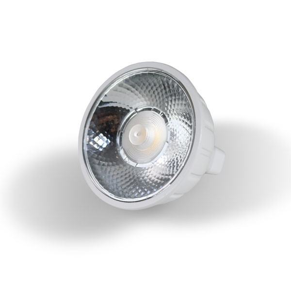 Daray X100 LED 12v Bulb   Medical Supermarket