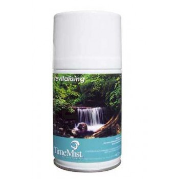 Selden 3000 Air Freshener Refill 280ml Vanilla | Medical Supermarket
