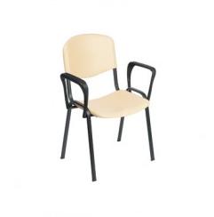 stool6