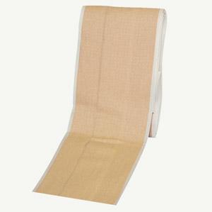 Waterproof Dressing Strips 7.5cm x 1m | Medical Supermarket