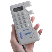 Super Dopplex SD2 Bi-Directional Doppler without Probe | Medical Supermarket
