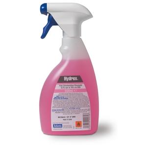 Hydrex Pink Spray 500ml | Medical Supermarket