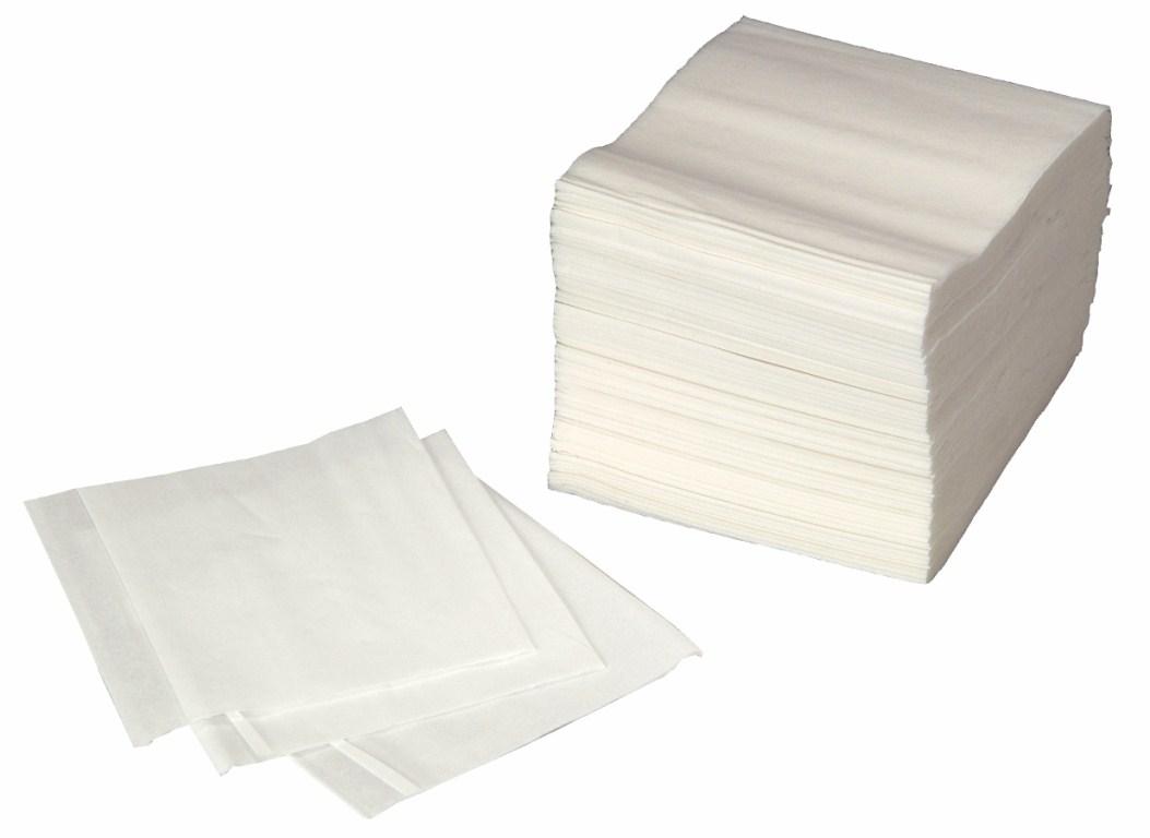 Standard 2 Ply Bulk Flat Pack Toilet Tissue | Medical Supermarket