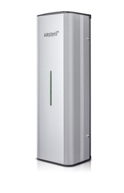 MultiFlex 20 – Air Purifier | Medical Supermarket