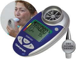 product-copd-6