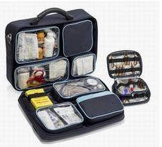 Elite Bags Home Care Bag | Medical Supermarket