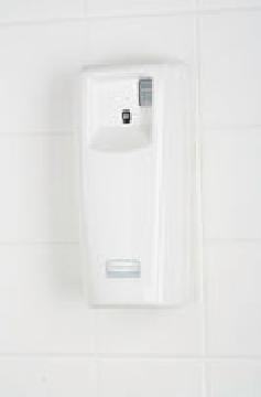 Neutralle Aircare Dispenser, White 243ml | Medical Supermarket
