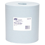 Tork Universal Centre Feed Wiper Roll | Medical Supermarket