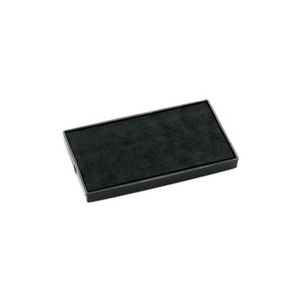 Colop E/60 Replacement Ink Pads Black | Medical Supermarket