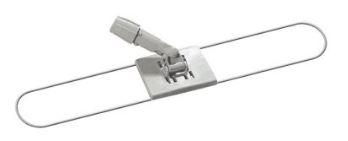 Sweeper Mop Frame (pk/10) | Medical Supermarket