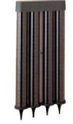 Welch Allyn KleenSpec Dispenser 3.0mm, 4.0mm and 5.0mm | Medical Supermarket