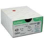 Dafilon - (3/8 Circle Reverse Cutting Needle) C0932353 | Medical Supermarket