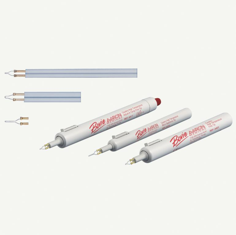 Disposable Single Use Cautery Pens High Temp 1,204C Fine Tip | Medical Supermarket