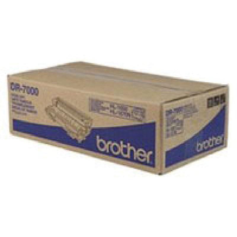 Brother DR7000 Drum | Medical Supermarket