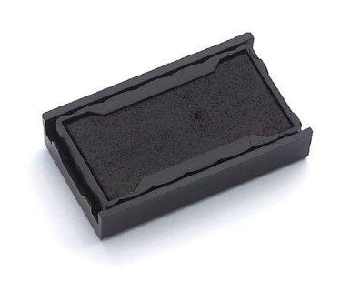 Trodat 6/4911 Replacement Ink Pads Black | Medical Supermarket