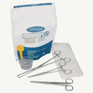 Standard IUCD Pack | Medical Supermarket