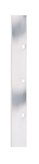Swann Morton Skin Graft Blade 158mm | Medical Supermarket