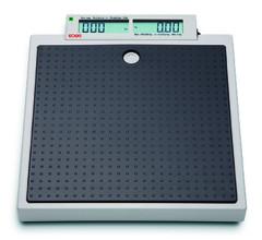 Seca 878 Flat Scales For Mobile Use | Medical Supermarket
