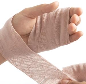 K-Band Conforming Bandage 5cm x 4m | Medical Supermarket