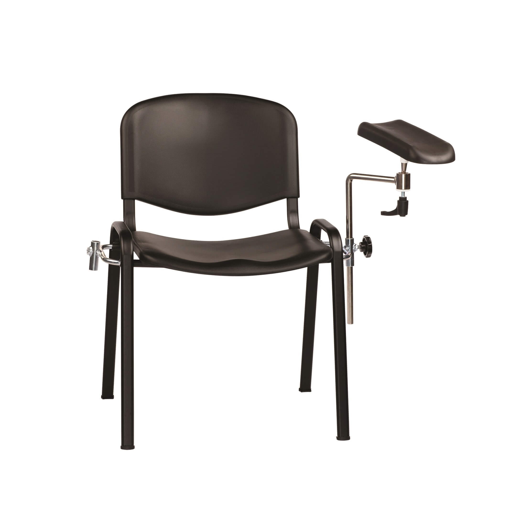 Sunflower Phlebotomy Chair | Medical Supermarket