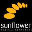 sunflowertwitter
