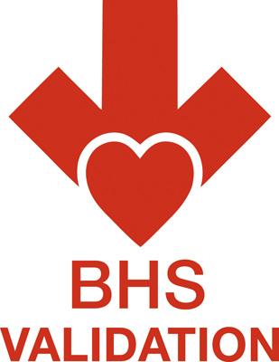 BHS_validation_blog