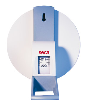 Seca 206 Height Measure Tape | Medical Supermarket