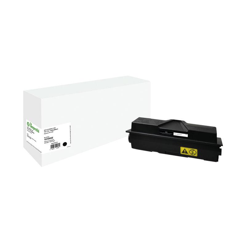 Compatible Kyocera TK-170 Black Toner | Medical Supermarket