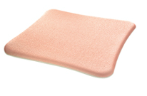 Allevyn Adhesive Dressing 7.5cm x 7.5cm | Medical Supermarket