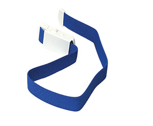 Tourniquet (Quick Release) Blue | Medical Supermarket