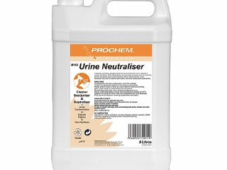 Prochem Urine Neutraliser 5Ltr   Medical Supermarket