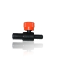 Control Valve for Accoson Sphygmomanometer | Medical Supermarket