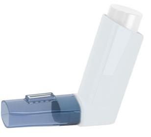 In-Check Flo-Tone Inhaler Trainer | Medical Supermarket