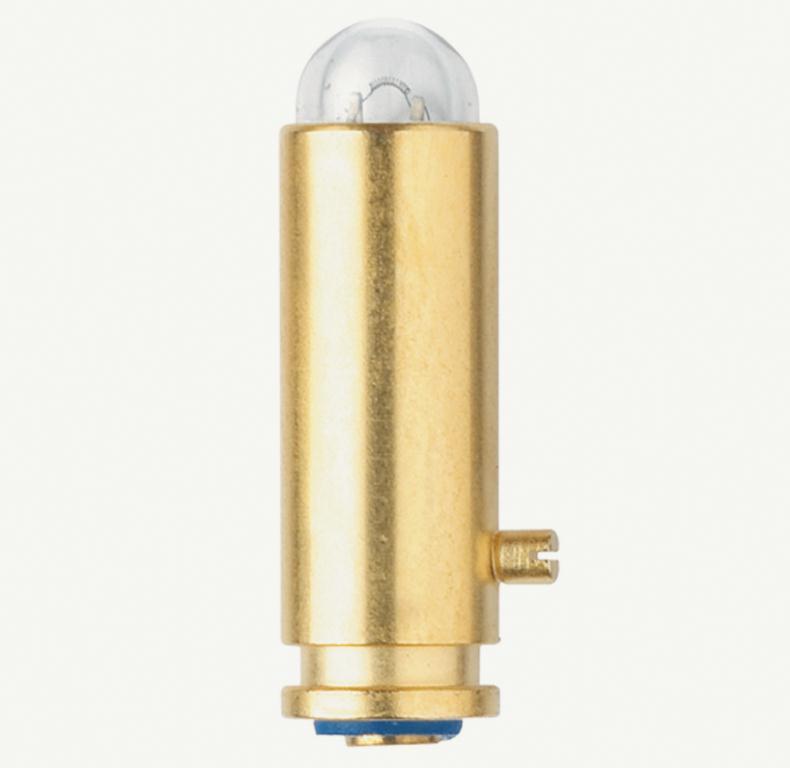 Keeler Ophthalmoscope Bulbs Pocket Bulb 2.8V | Medical Supermarket