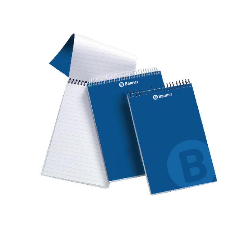 Shorthand Notebook | Medical Supermarket