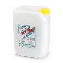 Premium Low Temp Destainer / Sanitiser | Medical Supermarket