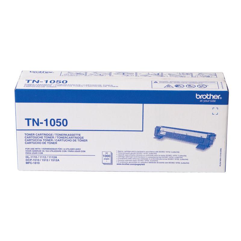 Brother TN1050 Ink Cartridge | Medical Supermarket