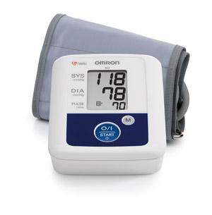 Omron M2 Blood Pressure Monitor | Medical Supermarket