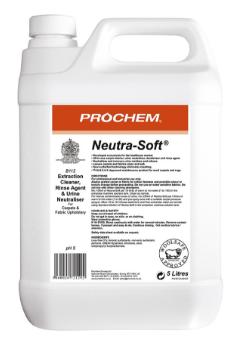 ProChem Neutra-Soft 5Ltr | Medical Supermarket