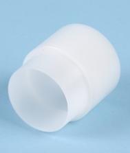 Syringe Adapter | Medical Supermarket