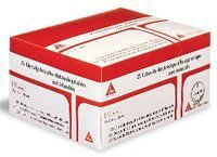 Disposable Heine Sigmoidoscope (Pack of 25)   Medical Supermarket