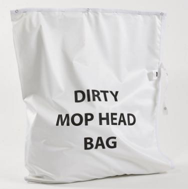 Mop Bags | Medical Supermarket