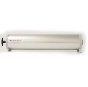 Universal 3 Litre Calibration Syringe   Medical Supermarket