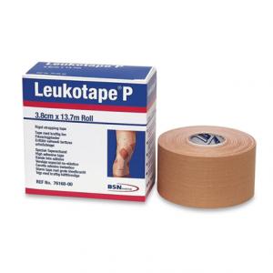 Leukotape P | Medical Supermarket