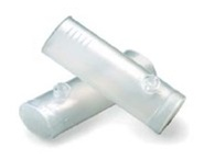 Disposable Spiro Flow Transducers Pack of 100 | Medical Supermarket