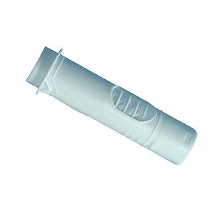 NDD Spirette M Multi Patient Breathing Tubes | Medical Supermarket