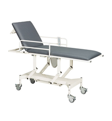 Salisbury Multi Function Couch With Breathing Hole | Medical Supermarket
